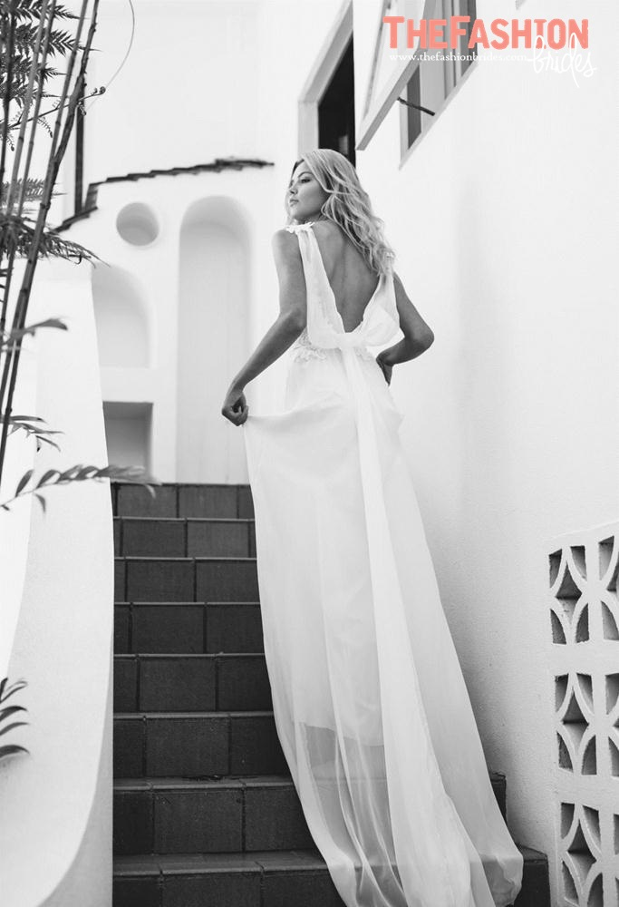 grace-loves-lace-2016-bridal-collection-wedding-gowns-thefashionbrides42