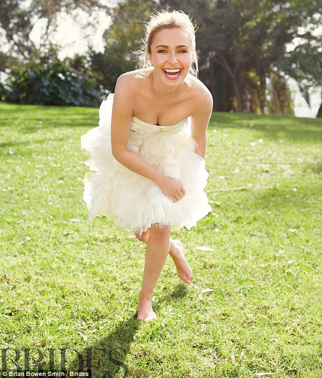 hayden-panettiere-wedding-gown-inspiration (7)