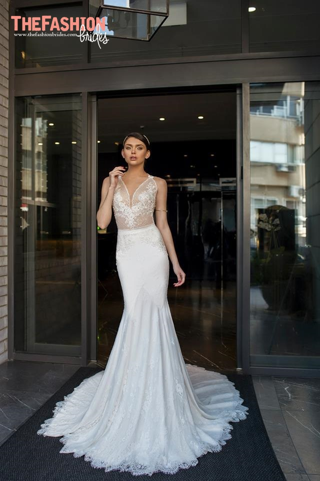 Irit-Shtein-2016-bridal-collection-wedding-gowns-thefashionbrides09