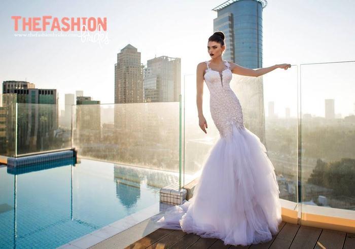 Irit-Shtein-2016-bridal-collection-wedding-gowns-thefashionbrides16
