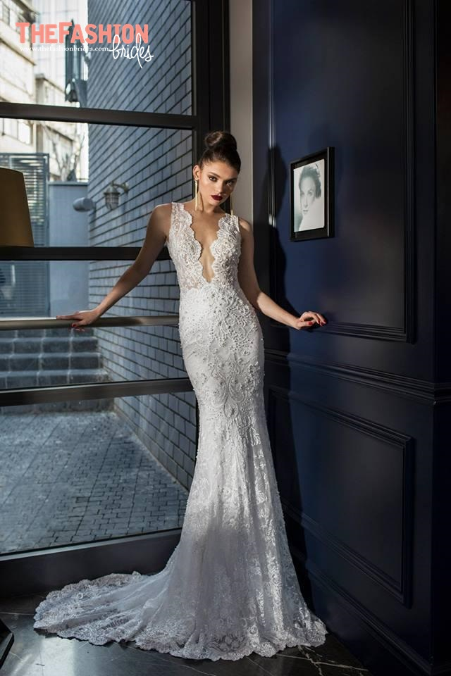 Irit-Shtein-2016-bridal-collection-wedding-gowns-thefashionbrides36