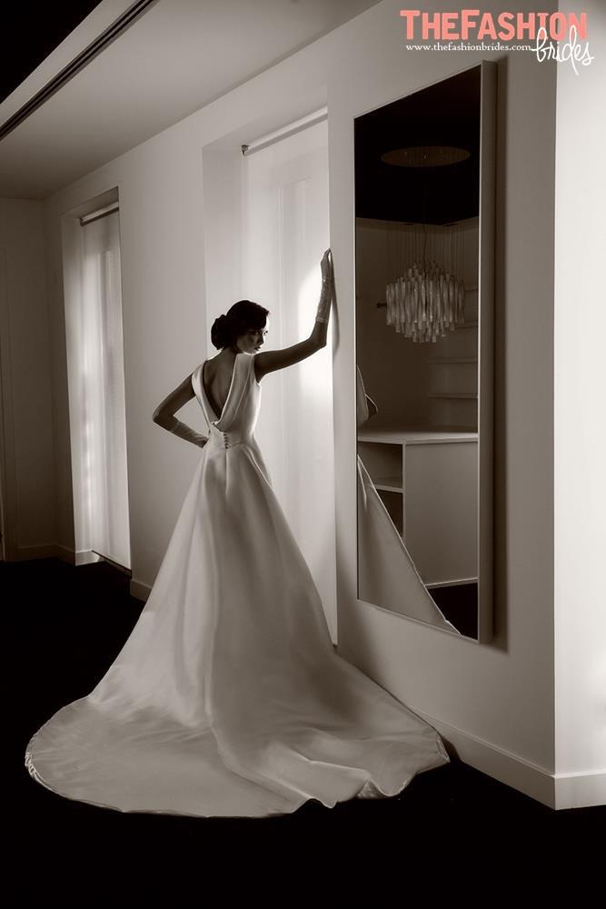 isabel-zapardiez-wedding-gowns-fall-2016-thefashionbrides-dresses092