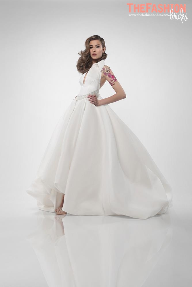 isabel-zapardiez-wedding-gowns-fall-2016-thefashionbrides-dresses111