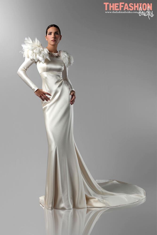 isabel-zapardiez-wedding-gowns-fall-2016-thefashionbrides-dresses131