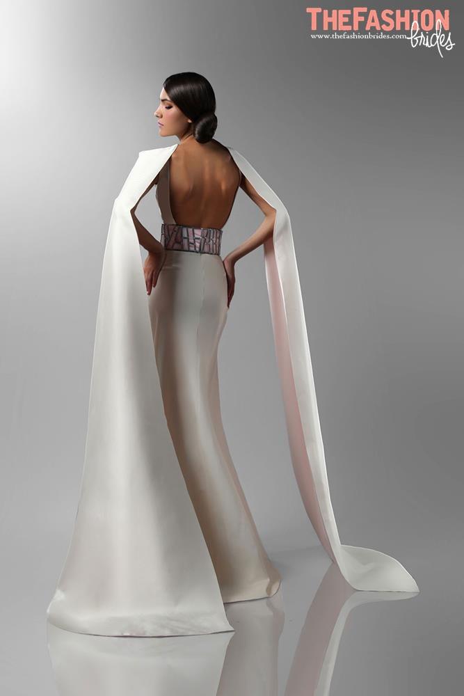 isabel-zapardiez-wedding-gowns-fall-2016-thefashionbrides-dresses143