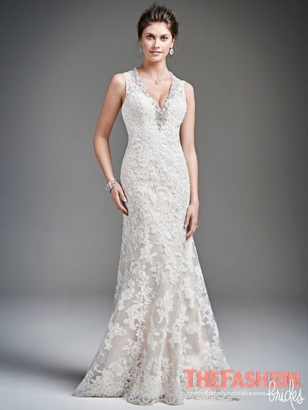 kenneth-winston-2016-bridal-collection-wedding-gowns-thefashionbrides57