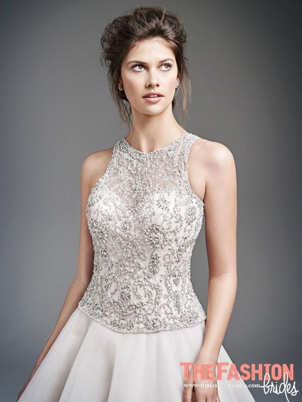 kenneth-winston-2016-bridal-collection-wedding-gowns-thefashionbrides71