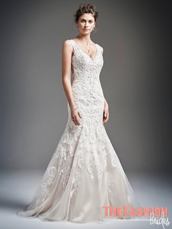 kenneth-winston-2016-bridal-collection-wedding-gowns-thefashionbrides86