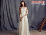 lilly-wedding-gowns-fall-2016-thefashionbrides-dresses012