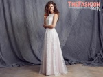 lilly-wedding-gowns-fall-2016-thefashionbrides-dresses013