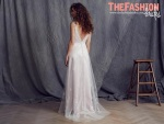 lilly-wedding-gowns-fall-2016-thefashionbrides-dresses021