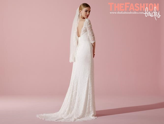 lilly-wedding-gowns-fall-2016-thefashionbrides-dresses029