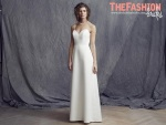 lilly-wedding-gowns-fall-2016-thefashionbrides-dresses037