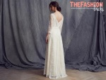 lilly-wedding-gowns-fall-2016-thefashionbrides-dresses038