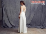 lilly-wedding-gowns-fall-2016-thefashionbrides-dresses046