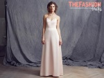 lilly-wedding-gowns-fall-2016-thefashionbrides-dresses056