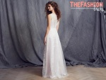 lilly-wedding-gowns-fall-2016-thefashionbrides-dresses077