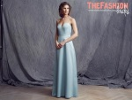 lilly-wedding-gowns-fall-2016-thefashionbrides-dresses083