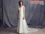 lilly-wedding-gowns-fall-2016-thefashionbrides-dresses097
