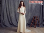 lilly-wedding-gowns-fall-2016-thefashionbrides-dresses100
