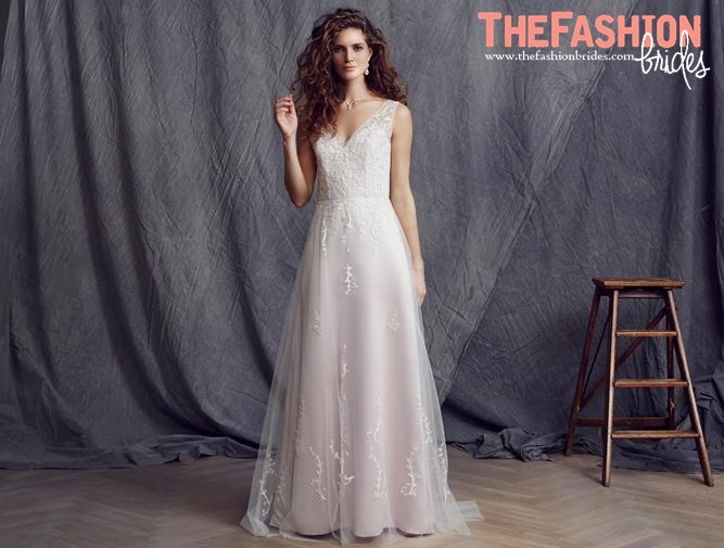 lilly-wedding-gowns-fall-2016-thefashionbrides-dresses111