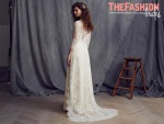 lilly-wedding-gowns-fall-2016-thefashionbrides-dresses123