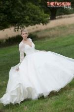lyn-ashworth-wedding-gowns-fall-2016-thefashionbrides-dresses05