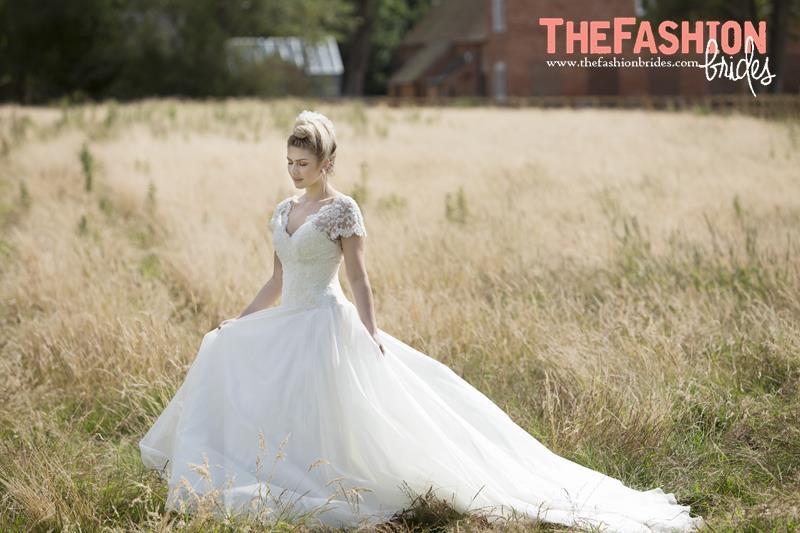 lyn-ashworth-wedding-gowns-fall-2016-thefashionbrides-dresses10