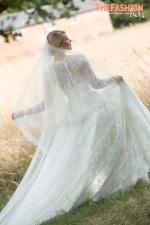 lyn-ashworth-wedding-gowns-fall-2016-thefashionbrides-dresses16