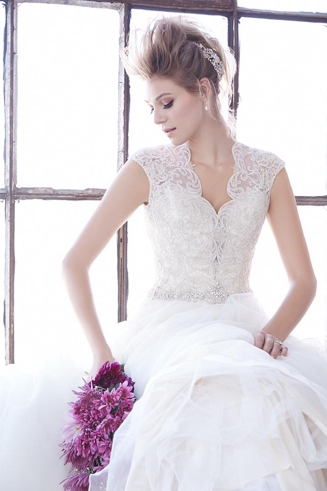 madison-james-2016-bridal-collection-wedding-gowns-thefashionbrides037