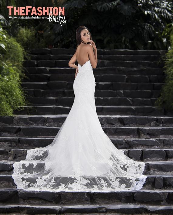 maria-karin-2016-bridal-collection-wedding-gowns-thefashionbrides10