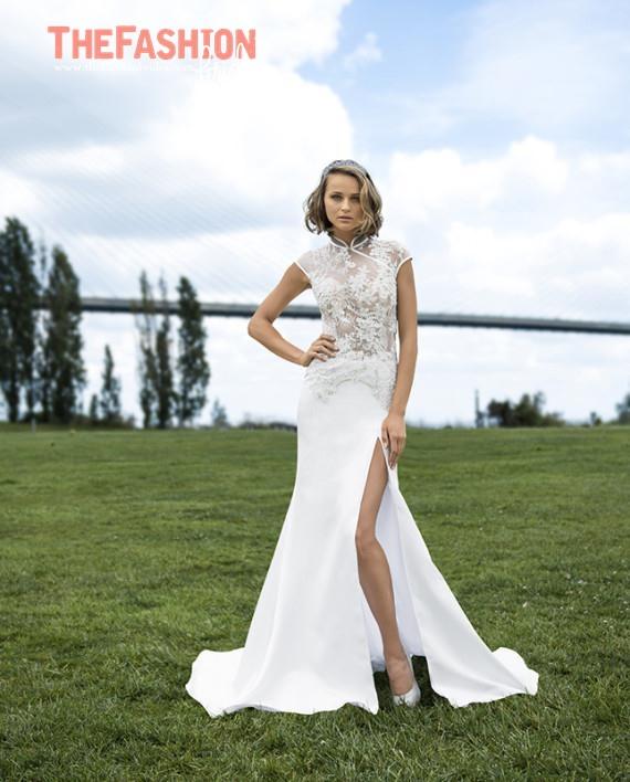 maria-karin-2016-bridal-collection-wedding-gowns-thefashionbrides24