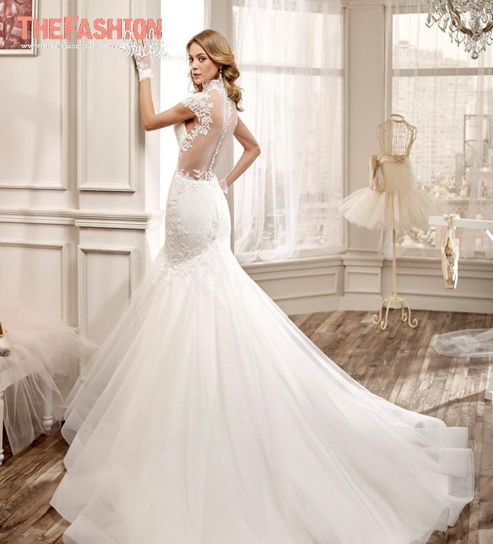 nicole-sposel-2016-bridal-collection-wedding-gowns-thefashionbrides238