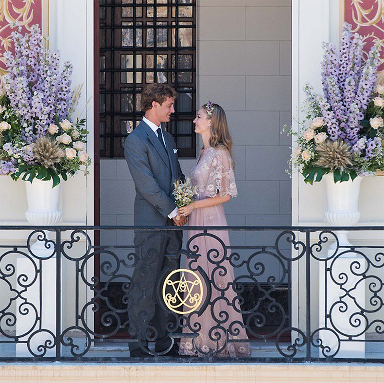 Pierre-Casiraghi-Beatrice-Borromeo-Wedding-Italy-015 (6)