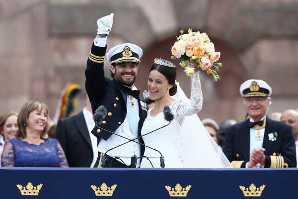 Prince+Carl+Philip+Ceremony+Arrivals+Wedding (11)