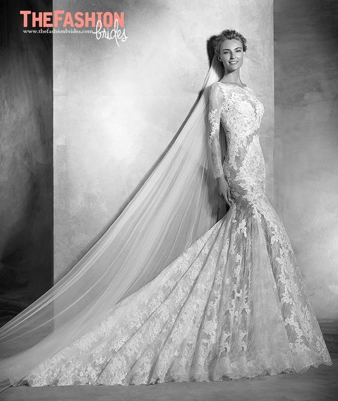 pronovias-wedding-gowns-fall-2016-fashionbride-website-dresses040