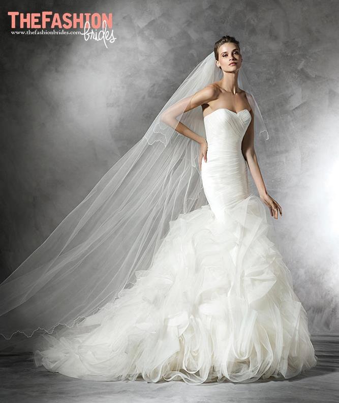 pronovias-wedding-gowns-fall-2016-fashionbride-website-dresses055
