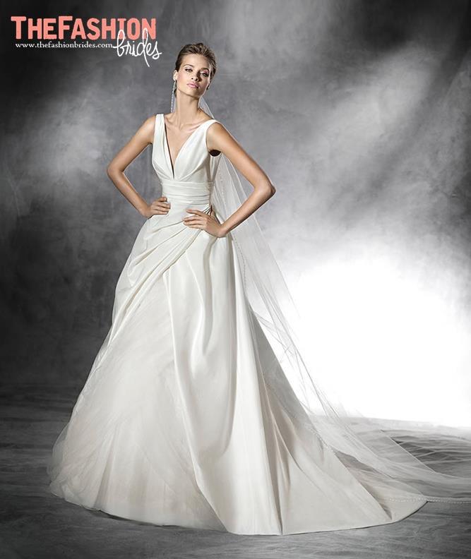 pronovias-wedding-gowns-fall-2016-fashionbride-website-dresses081