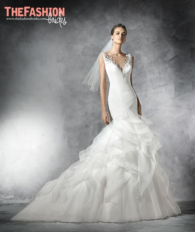 pronovias-wedding-gowns-fall-2016-fashionbride-website-dresses102