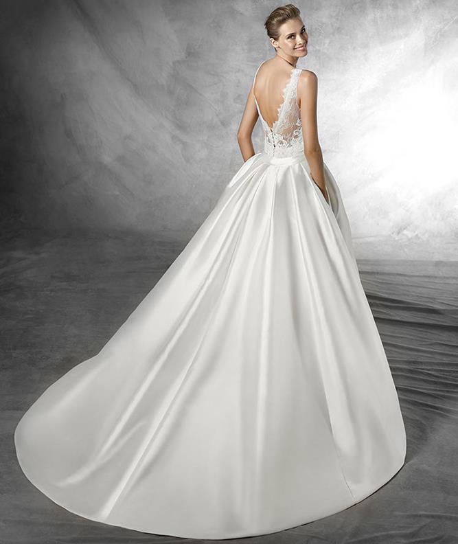 pronovias-wedding-gowns-fall-2016-fashionbride-website-dresses270