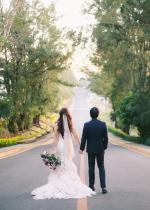 saab_magalona_wedding (1)