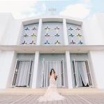 saab_magalona_wedding (10)