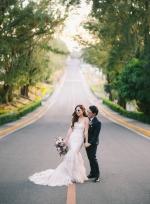 saab_magalona_wedding (11)