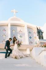 saab_magalona_wedding (12)
