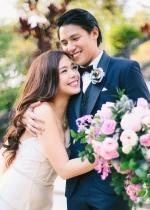 saab_magalona_wedding (13)