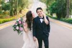 saab_magalona_wedding (14)