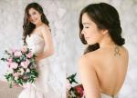 saab_magalona_wedding (15)