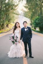 saab_magalona_wedding (2)