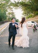 saab_magalona_wedding (3)