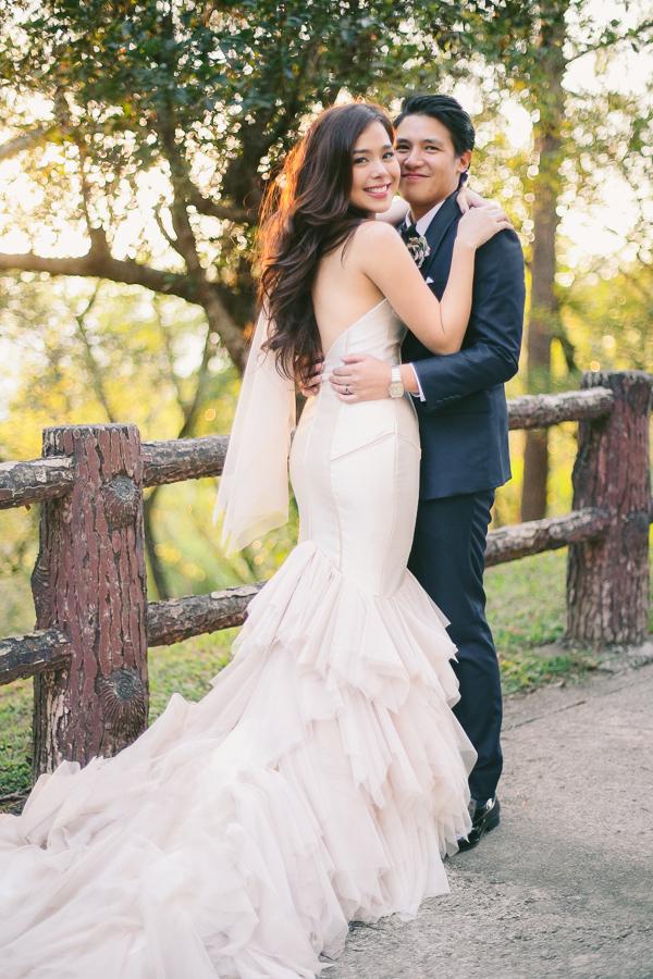 Celebrity Wedding Cake Designers